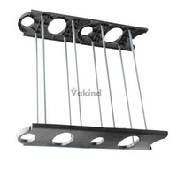 Cheap V1NF Family 4 Tier Shoe Rack Stand Shoes Ladder Storage Organizer Stacking