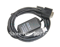 Wholesale PLC programming cable USB PPI for SIEMENS S7