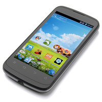 Cheap ZTE V889F smart phone Best Android smart phone
