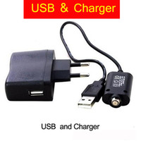 Wholesale 10pcs Wall Charger USB Charger for Electronic Cigarette E cigarette E cig Ego t Ego Kit Adapter US UK EU AU Charger Best Quality free ship
