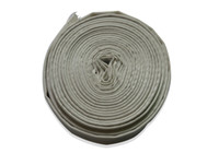 Wholesale Polyester PVC double side coated fire hose China