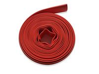 Wholesale PU agriculture irrigation hose