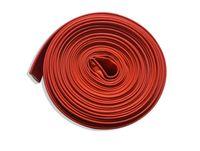 Wholesale PU garden water hose