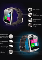 best touch screen remote control - Best GV08 smart watch phone with Mp spy camera quot touch screen bluetooth new unlock watch mobile phone