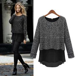 Woolen Blouse Online Shopping 81