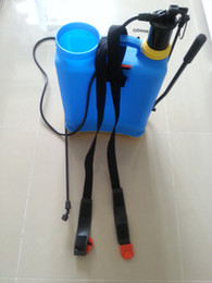 Wholesale knapsack sprayer for agricultural use