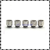Cheap Metal Drip Tips E Cigarette mouthpiece stainless steel 510 drip tips Fit for zenith veritas taifun dripping tank vaporizer Hot Selling