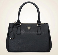 cheap designer handbags - Hot Cheap Leather Designer Handbags Fashion Woman Handbag Fashion Vintage Tassel Bag Luxury Womens Tote Shoulder Hand Bag WB18