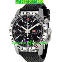 Cheap Swiss brand watch Best mens watch
