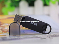 Wholesale 2014 new price pen drive gb usb flash drive gb and gb gb usb usb Memory card usb flash