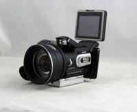 Wholesale HOT POLO P HD quot HD9100 LTPS LCD X Digital Zoom MP Digital Video Camera Camcorder DV