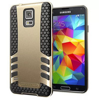 Heave duty Hybrid Plastic TPU Case Cover for Samsung Galaxy ...