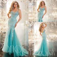 Cheap prom dresses Best prom gowns