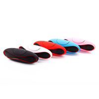 Wholesale Football wireless bluetooth speakers card sound hands free calling app subwoofer