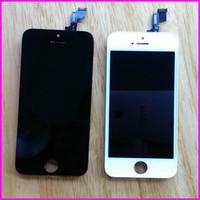 Cheap LCD Best Touch Screen