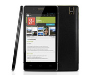 Wholesale Android tablet pc game dual core inch dual SIM card dual standby Multi language black orange leather case