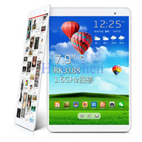 Wholesale Teclast P85 mini Pad RK3188 Quad Core Tablet PC Inch IPS Screen Android HDMI Dual Camera GB GB