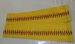 For Baseball season new order 3pcs digital camo sleeves Moisture Wicking Compression Sports Arm Sleeve Digital Camo Baseball Flames