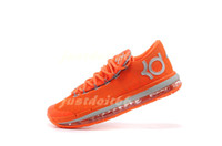 Cheap 2014 New KD 6 Mens Basketball Shoes Cheap DK 6 many style low price mans shoes sport shoes basketball shoes outdoor shoes