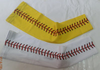 arm items - NEW item sample orders digital camo sleeves Moisture Wicking Compression Sports Arm Sleeve Digital Camo Baseball Flames