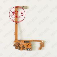 Cheap Charging port Flex Cable Ribbon For LG Nexus 5   D820
