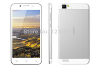"Cheap Wholesale - ZOPO 1000 ZP1000 Octa Core Android 4.2 MTK6592 phone RAM1GB ROM16GB 5.0 ""screen 14.0 MP WCDMA 3G Multi-language free shipping--f"