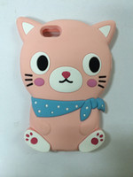 Cheap Cell Phone Cases Best Cell Phone silicone Case