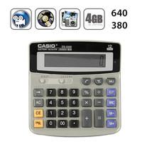 calculator camera - Spy Calculators Cameras Camera Video DVR M Typical Microphone Range Hidden DV Recorder Camera Multi function
