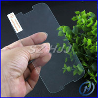 Premium 0. 3mm Tempered Glass Screen Protector Film For Samsu...