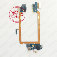 Cheap Charging port Flex Cable Best G2