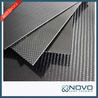 Cheap Llight weight plate Best Carbon Fibers