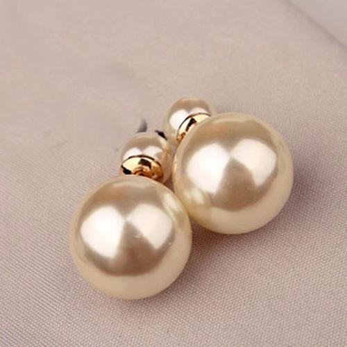 Cheap earrings online fashionable