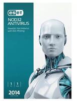Wholesale ESET NOD32 Antivirus days code send by DHgate message