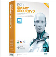 Wholesale ESET Smart Security days code send by DHgate message