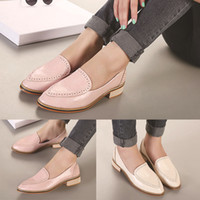 2015 new ankle strap rockstud flats dropship women gold stud bordered casual shoes brand valen tino
