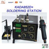 Cheap KADA 852D Best BGA Welder