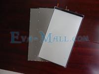 "Cheap Genuine Original OEM Backlight Backlit Back Light Chip for Samsung Galaxy Mega 6.3"" i9200 free shipping"