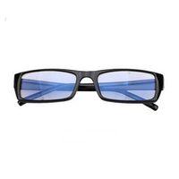 Cheap Computer TV Glasses Vision Radiation Protection glass anti-radiation glasses.free shipping!