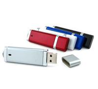 Wholesale DHL gb high speed high quality Classic creative usb flash drive pendrive G
