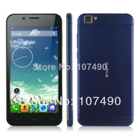 Cheap Wholesale - ZOPO ZP1000 MTK6592 Mobile phone Octa Core 1.7GHz Android 4.2 1GB RAM 16GB ROM 5'' OTG GPS 14MP Camera Dual Sim Smart