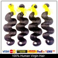 Cheap Brazilian Peruvian Malaysian Indian hair Malaysian Body Wave Best Body Wave Under $100 Brazilian Hair