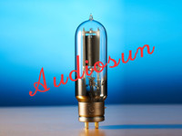 Wholesale DHL Psvane Matched Pair WE845 Vacuum Tube Replace WE284A