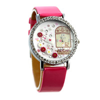 mothers day gift - Mother s Day gift Korean Women Mini watches Ceramic Watch Dropshipping