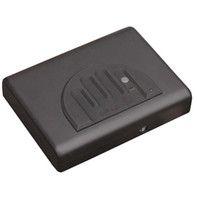 Cheap Fingerprint Safe Box Cash Box Gun Jewelry Safe Box with Finger Design