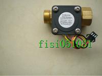 gas water heater - Universal Constant temperature G1 quot Liquid fuel gas water heater flow sensor Hall