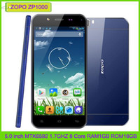 Cheap china Android Phone Best smart phone