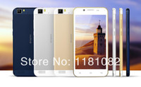 Cheap Wholesale - Unlocked Original 5.0 inch ZOPO ZP1000 MTK6592 Octa Core Smart Mobile Cell Phone 1.7GHz 1280x720 1GB 16GB 14.0MP Android 4.2--fr