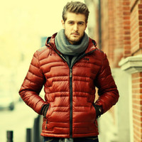 Winter Coats For Short Men UK | Free UK Delivery on Winter Coats ...