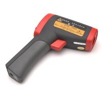 Wholesale RioRand UNI T UT301C C C Non Contact IR Infrared Digital Temperature Gun Thermometer