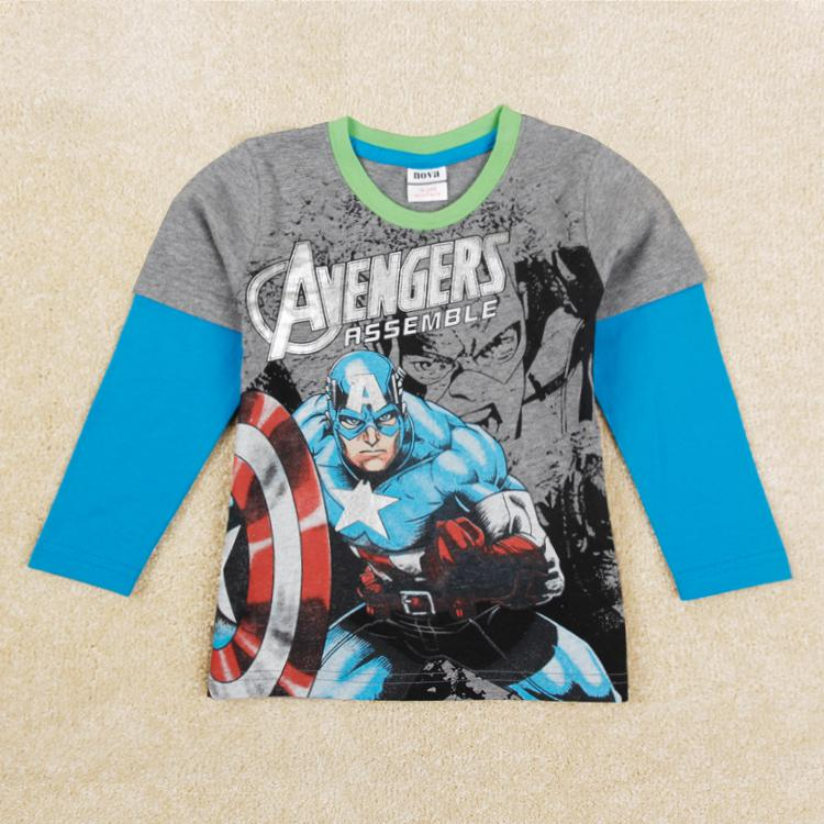 Captain america baby clothes Lookup BeforeBuying